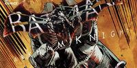 Batman: Arkham Knight Vol 1 5