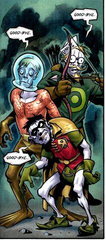 File:Bizarro Justice League 003.jpg