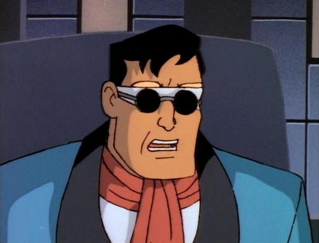 File:Bruce Wayne (DCAU) 018.jpg