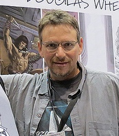 File:Doug Wheatley.jpg