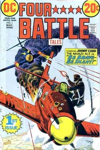 File:Four-Star Battle Tales Vol 1 1.jpg