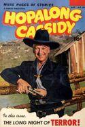 Hopalong Cassidy Vol 1 82