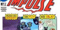 Impulse Vol 1 87