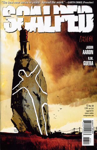 File:Scalped Vol 1 13.jpg