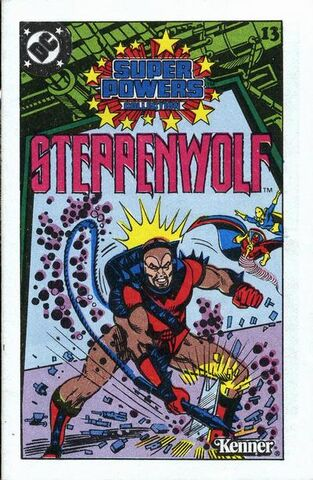 File:Super Powers Collection Vol 1 13.jpg