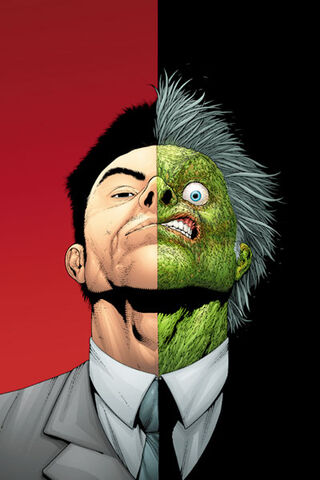 File:Two-Face 0003.jpg