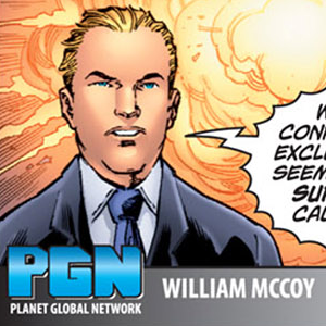 File:William McCoy New Earth 001.png