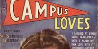 Campus Loves Vol 1 4
