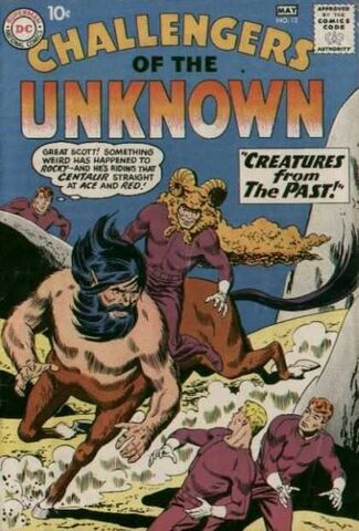 File:Challengers of the unknown 13.jpg