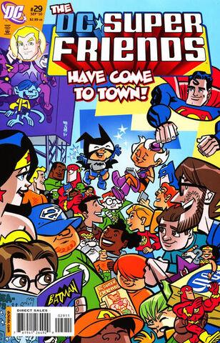 File:DC Super Friends 29.jpg