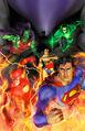 Justice League 0041
