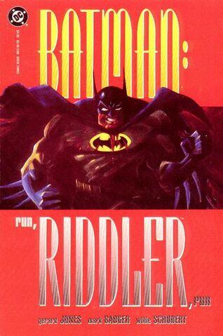 File:Run Riddler Run 3.jpg