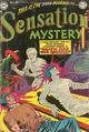 Sensation Mystery Vol 1 112