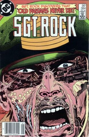 File:Sgt. Rock Vol 1 384.jpg