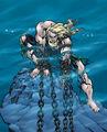Aquaman 0104