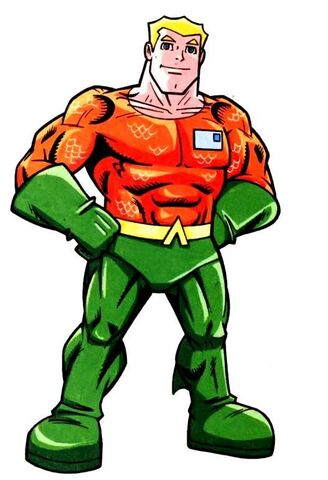 File:Aquaman DC Super Friends 001.jpg