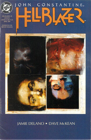 File:Hellblazer Vol 1 40.jpg