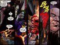 Joker 0099
