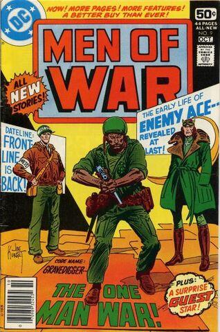 File:Men of War Vol 1 9.jpg