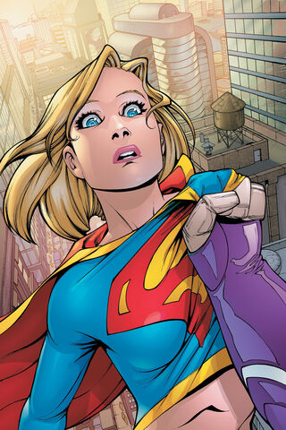 File:Supergirl Vol 5 63 Textless Cover.jpg