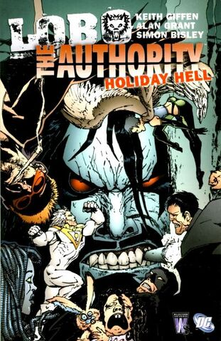 File:The Authority Lobo Holiday Hell.jpg
