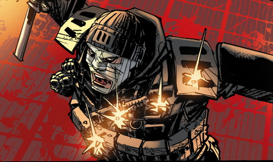 File:Unknown Soldier Prime Earth 002.jpg