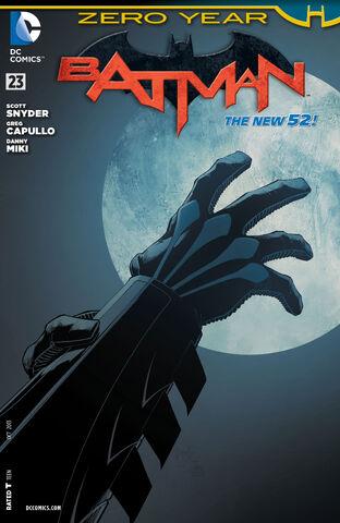 File:Batman Vol 2 23.jpg
