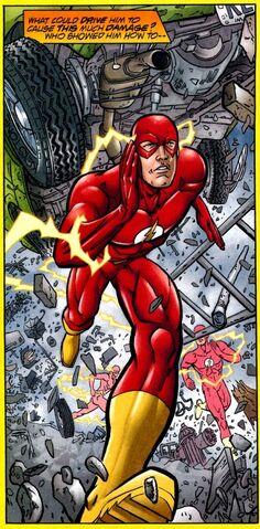 File:Flash Wally West 0131.jpg
