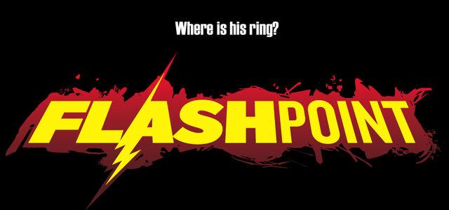 File:Flashpoint 005.jpg