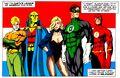Justice League 0034