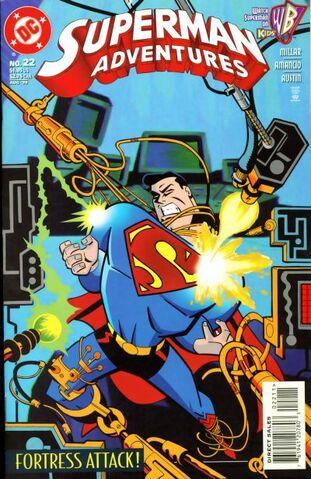 File:Superman Adventures Vol 1 22.jpg