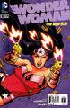 Wonder Woman Vol 4 8