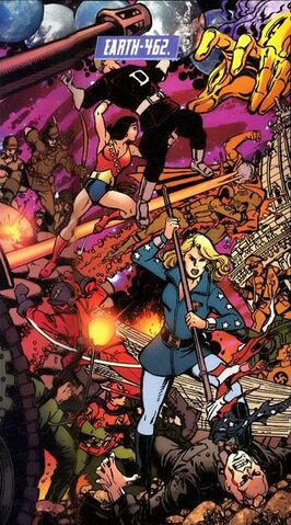 File:Earth-462.jpg