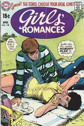 File:Girls' Romances Vol 1 148.jpg