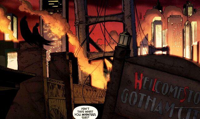 File:Gotham City 0010.jpg