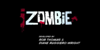 IZombie (TV Series) Episode: Real Dead Housewife of Seattle