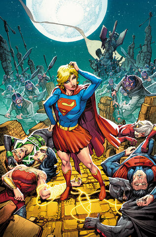File:Justice League 3001 Vol 1 2 Textless.jpg