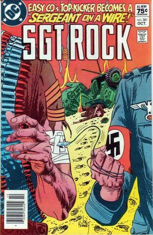 File:Sgt. Rock Vol 1 381.jpg