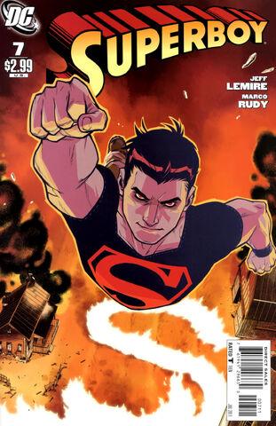 File:Superboy Vol 5 7.jpg