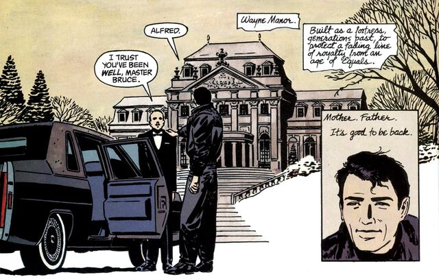 File:Wayne Manor 001.jpg