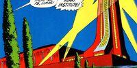 Atari Institute/Gallery