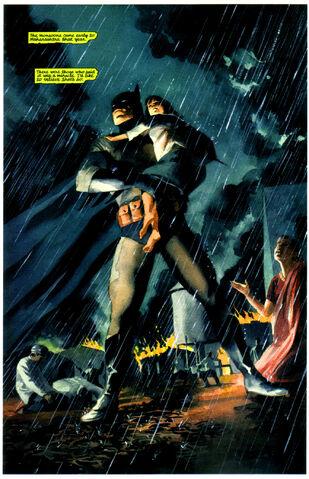 File:Batman 0239.jpg