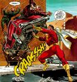 Captain Marvel 0046