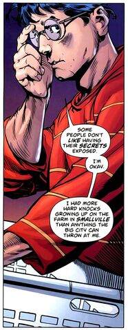 File:Clark Kent 008.jpg