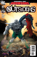 Outsiders Vol 4 37