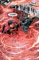 Superboy Prime Earth 001