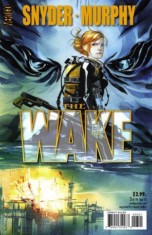File:Wake Vol 1 3 Variant.jpg
