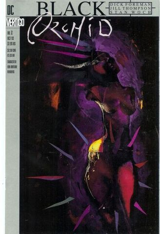 File:Black Orchid Vol 2 2.jpg