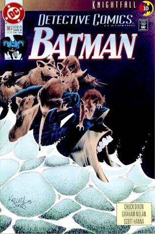 File:Detective Comics 663.jpg