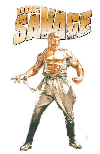 File:Doc Savage 10 textless.jpg